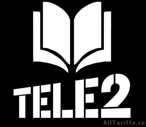 Теле2 Книги
